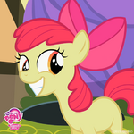The Cutie Pox promotional image 2015-04-17