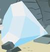 Tom as a diamond S2E01