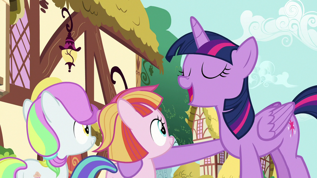 "File:Twilight Sparkle ""it's worth fighting for"" S7E14.png"