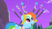 640px-Rainbow Dash Gala Singing