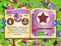 Betty Bouffant album page MLP mobile game.png