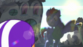 Bow Hothoof appears over Scootaloo S7E7.png