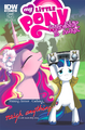 Comic issue 11 Hot Topic cover.png