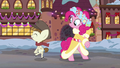 Featherweight tap-dancing S6E8.png