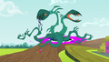 Ferocious vine attack on the racecourse EG3.png