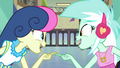 Lyra and Sweetie Drops speak in unison EG3.png