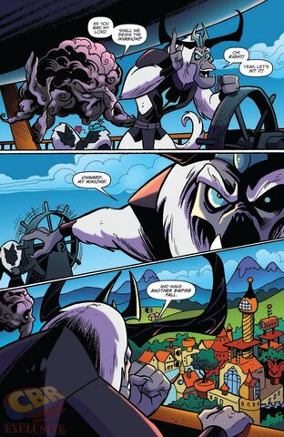 File:MLP The Movie Prequel issue 1 page 4.jpg