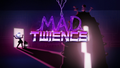 Mad Twience title card SS5.png