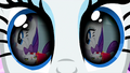 Opalescence in Rarity's flashback S3E13.png