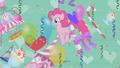 Pinkie Pie Fantasy S1E03.png