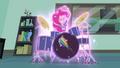 Pinkie Pie drumming furiously EG3.png