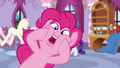 Pinkie excited S5E14.png