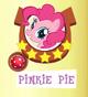 Pinkiepiebtn