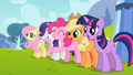 Ponies excited2 S02E07.png