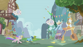 Ponyville in Panic S1E10.png