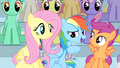 "Rainbow Dash ""wonder which medal that was?"" S4E24.png"