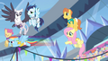 Rainbow Dash takes off S4E24.png