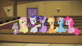 Rarity 'But I so wanted you to see this show!' S4E08.png