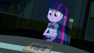 Twilight in utter shock EG
