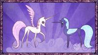 596px-Celestia and Luna Reasoning