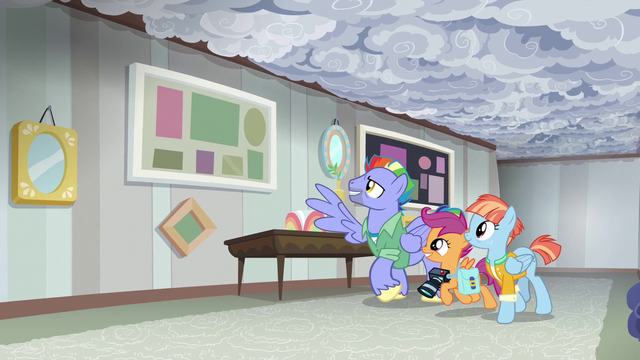 File:Bow and Windy give Scootaloo a tour of their house S7E7.png