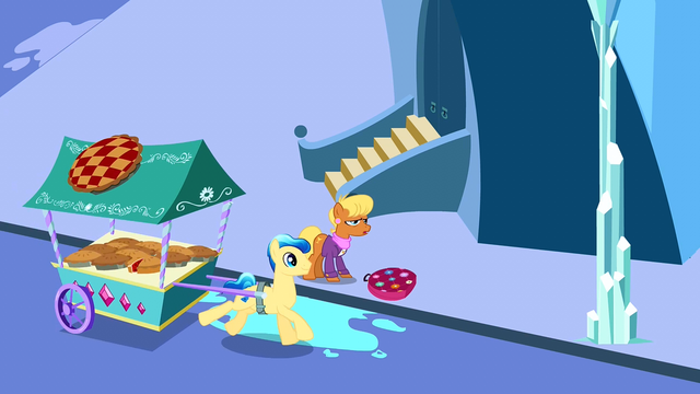 File:Crystal Pie Cart S3E12.png
