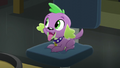 Happy Puppy Spike EG3.png