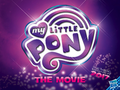 MLP The Movie promotional logo.png