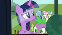 "Minuette ""Remember when Lemon Hearts"" S5E12"
