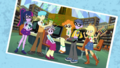 Photo of Applejack and the science club EGDS4.png
