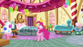 "Pinkie ""Even Fluttershy made them mad!"" S5E11.png"