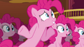 Pinkie Pie 'For fun' S3E03.png