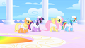 Ponies in Cloudsdale S1E16.png