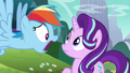 "Rainbow Dash ""the Wonderbolt-iest pony"" S6E6.png"