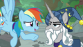 """Rainbow Dash """"we can do it again"""" S7E26.png"""
