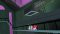Spike falling off of the vent S4E06.png