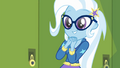 """Trixie """"how do I get to that cool place"""" EGDS12a.png"""