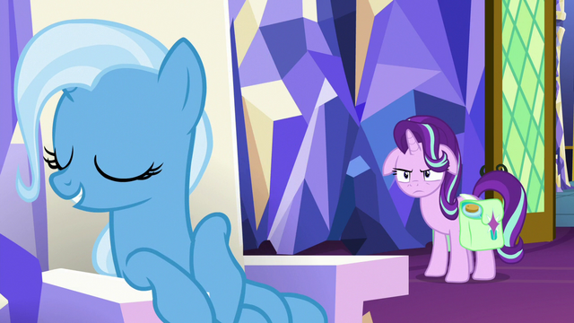 File:Trixie doesn't remember anymore S7E2.png
