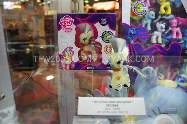 File:Zecora toy and packaging SDCC 2012.jpg
