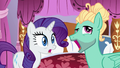 """Zephyr Breeze """"I guess what I'm saying is"""" S6E11.png"""