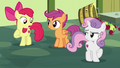 "Apple Bloom ""the one who is careless!"" S8E12.png"