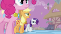 Applejack 'That's right' S2E02.png