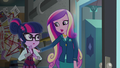 """Dean Cadance """"been meaning to talk to you"""" EG3.png"""