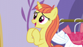 """Fashionable Pony """"exactly what I've been dreaming of!"""" S5E14.png"""
