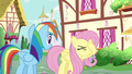 Fluttershy face-hoofs again S6E11.png