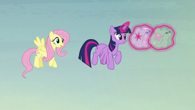 File:Fluttershy thanks Twilight for the help S5E23.png