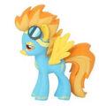 Funko Spitfire regular vinyl figurine.jpg