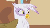 Gilda --good one, Pinkie Pie-- S1E05
