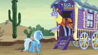 Hoo'Far -one of equal and better value- S8E19