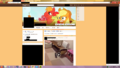 My Facebook look.png